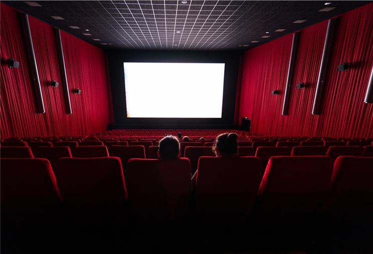 Kino Bremen Programm