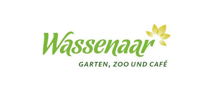 Verkaufsoffener Sonntag In Bremerhaven : verkaufsoffener sonntag in bremerhaven wulsdorf lo ~ A.2002-acura-tl-radio.info Haus und Dekorationen