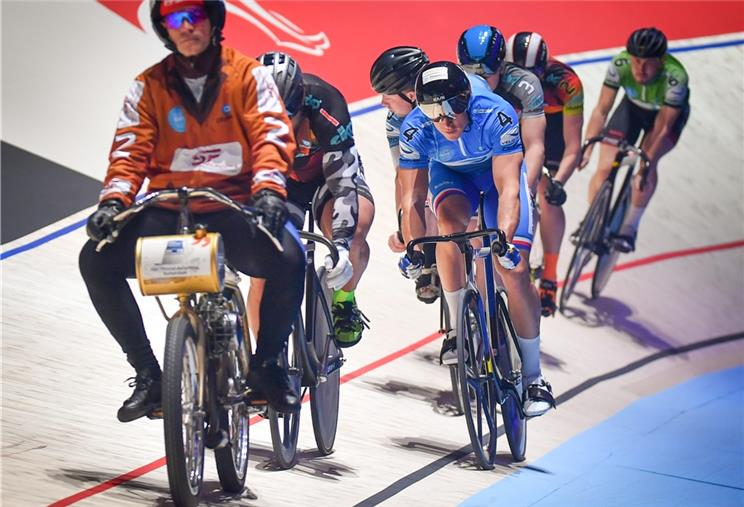 Köln Radrennen 2021