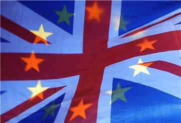 Brexit: Frist für Briten läuft ab