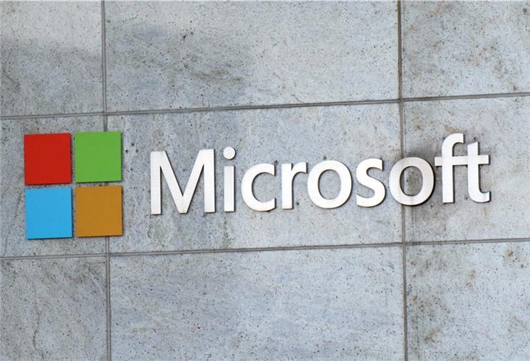 Anruf Von Microsoft Wegen Hacker