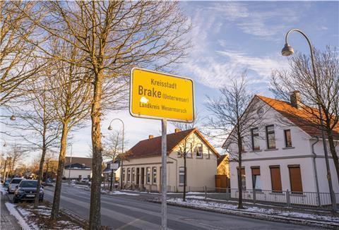 Leverkusen Ausgangssperre