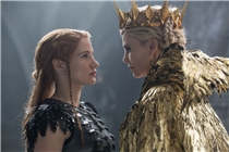 """The Huntsman and The Ice Queen"" neu im Kino"