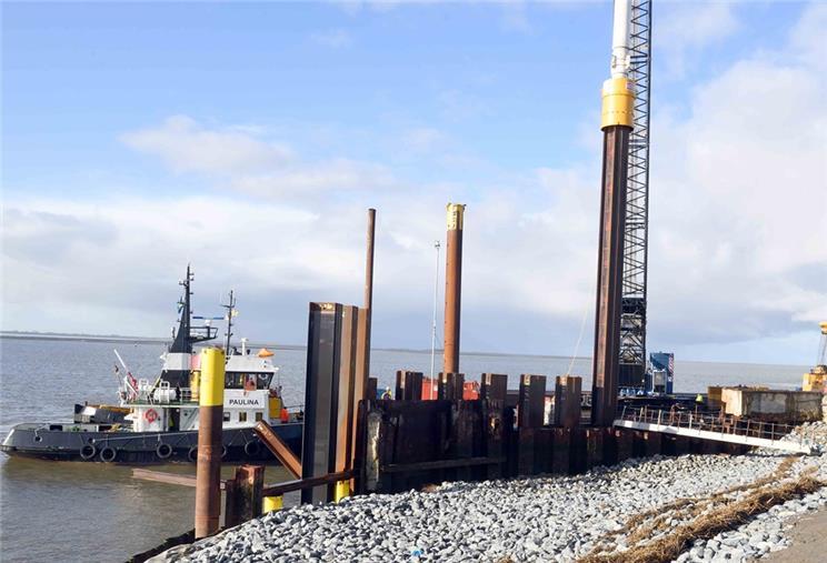 Hammer Bremerhaven
