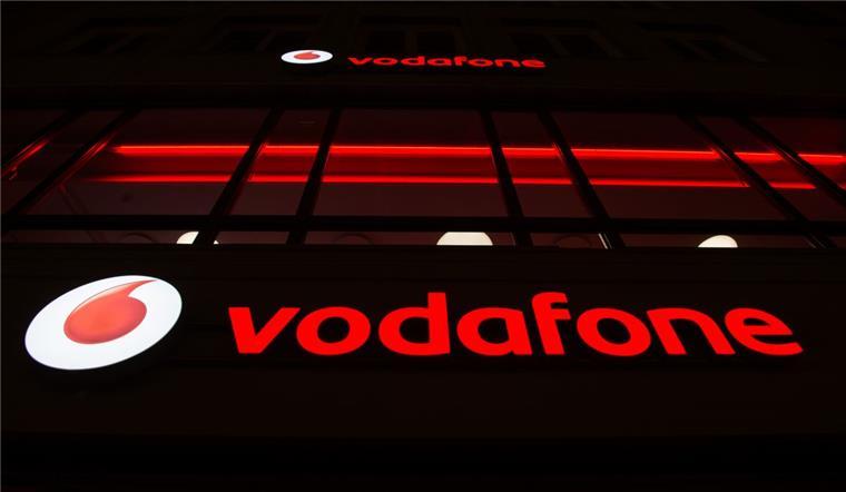 Vodafone Kundenbeschwerden