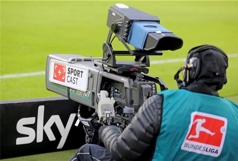 Sky Tv Rechte