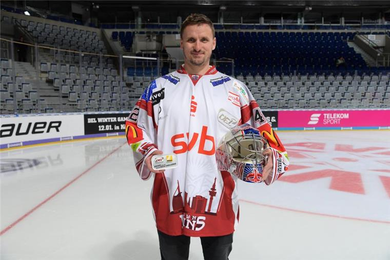 Tomas Pöpperle