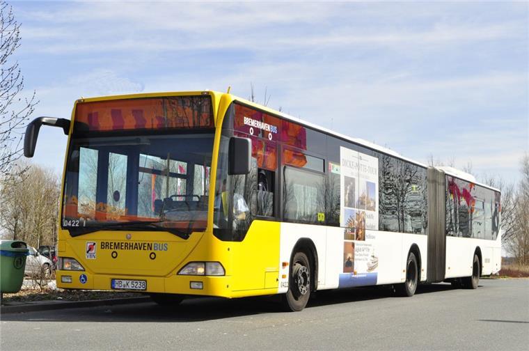 Was Heißt Bus Bauen