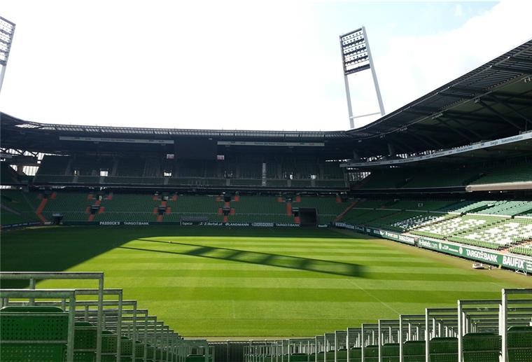 Neuer Spielplan Bundesliga