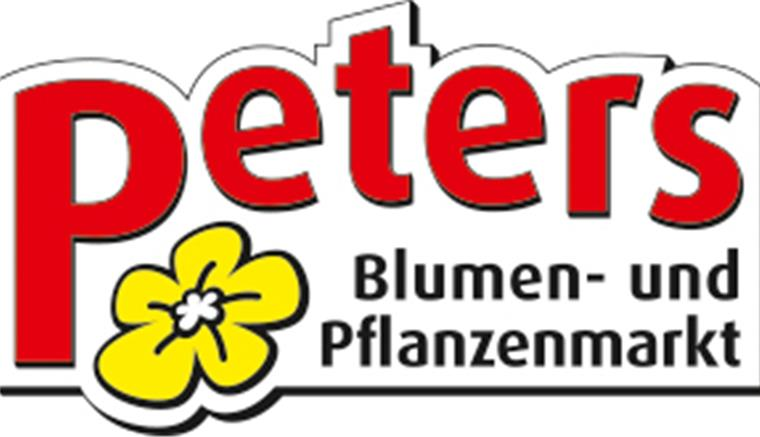 https://www.blumen-peters.de/