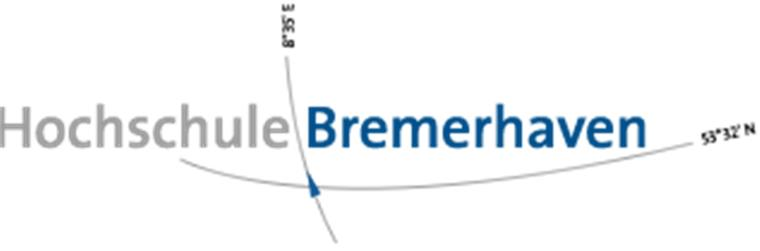 https://www.hs-bremerhaven.de/start/