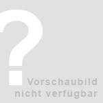 Achtung! Stromausfall legt Bremerhaven-Lehe lahm